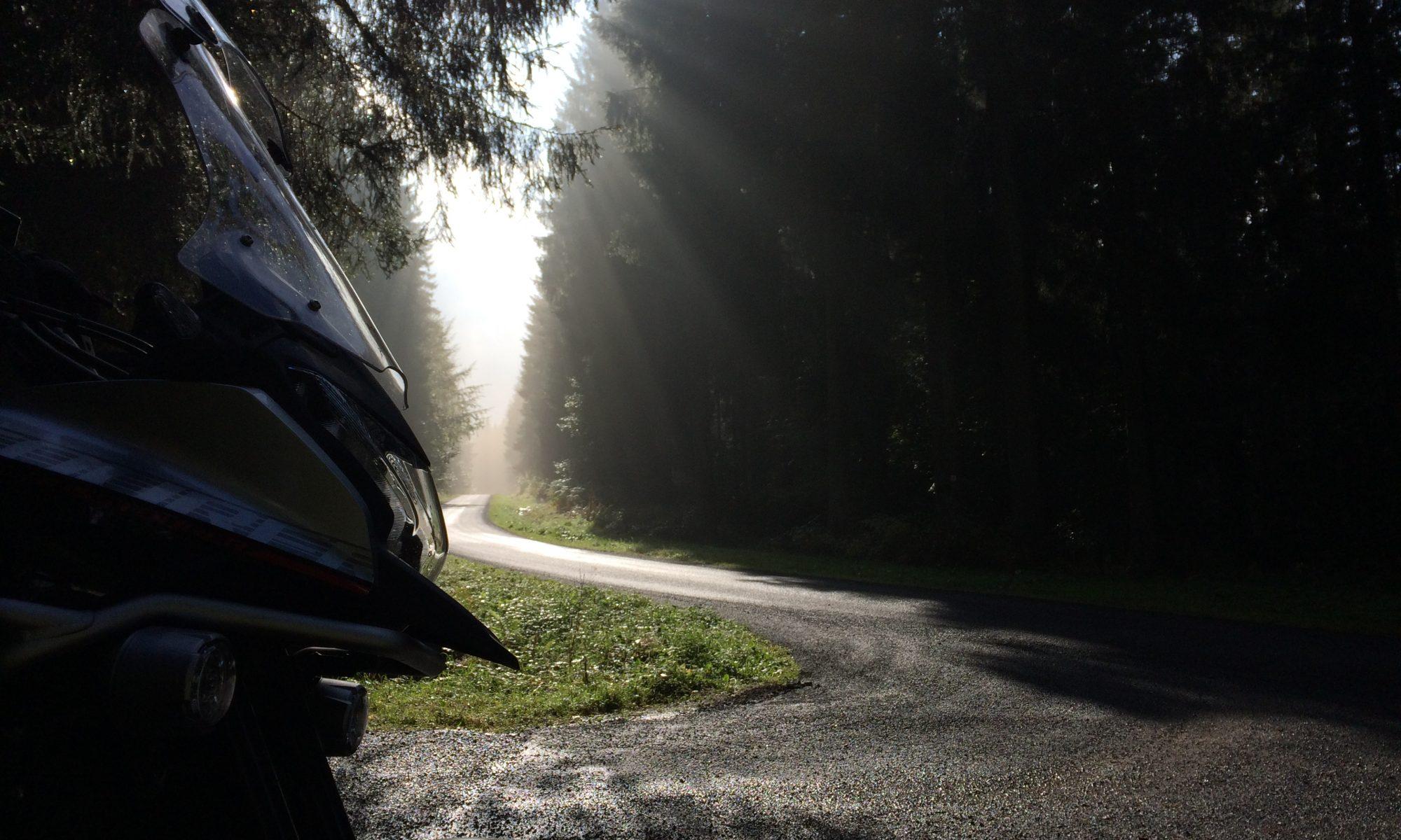 MotorRijplezier.com
